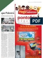 Itaquerão sofre menos exigências que Palestra Só Palmeiras terá de fazer, por exemplo, intervenções viárias perto de seu estádio