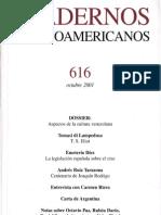 cuadernos-hispanoamericanos--75