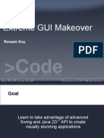 extreme_gui_makeover