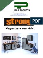 CatalogoGaragem-CP-15-2007
