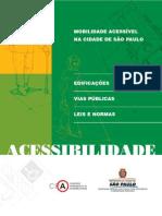 acessibilidade_sp