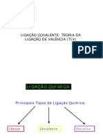 6_LigacaoCovalente_TLV