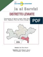 guida_servizi_distrettolevante