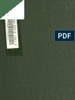 Plotinus - Complete Works