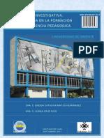 Libro Práctica investigativa (Eneida-Lorna, 2011)