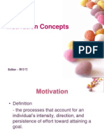 ch7motivationconcepts-101007002649-phpapp02