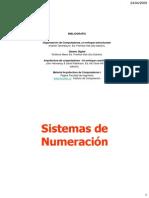 01-Sistemas_de_Numeracion