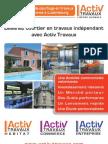 ACTIV TRAVAUX Plaquette de présentation[1]
