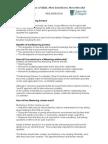 Gumsa Mentoring Document[1]