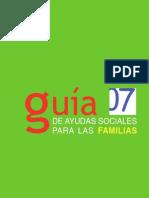 guiaayudafamilias