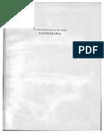 Introduction to the Tantraloka - Navjivan Rastogi