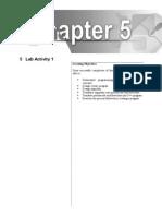 DIT210_Chapter05_v03