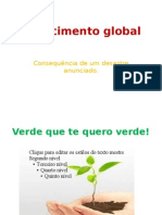 Aquecimento Global[1]
