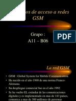 gsm[1]