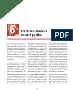 06 - Funciones esenciales de SP