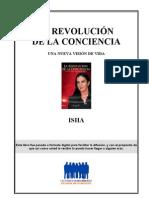 isha - la revolución de la conciencia 1