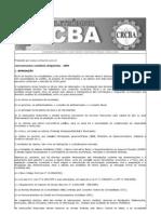 CRC-BA