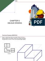 Kuliah 15_Oblique Drawing
