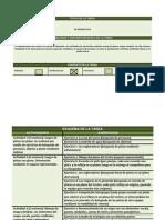Planilla para diseño, análisis y evaluación de las tareas _no pierdas pista_(2)