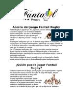 Presentacion Fantail Rugby[1]