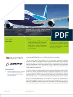 e2opencasestudyboeing-090813100949-phpapp01