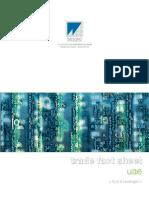 UAE Trade Fact Sheet-1