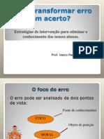 Vasco_Moretto