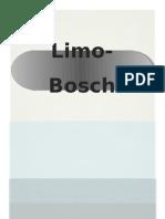 LIMO BOSCH no