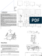 Architecture eBook Thesis Le Corbusier-Investigacion-Thesis