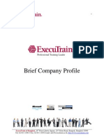 Etbkk Profile