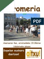 erromeria 20111104