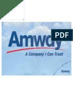 Am Way