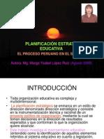 planificacionestrategicaeducativa