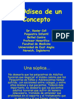 la_odisea_de_un_concepto
