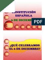 Constitucion Power Point [Modo de ad