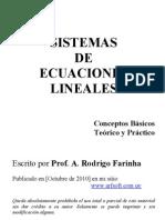 Sistemas-ecuaciones-lineales [Unlocked by com