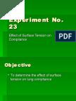 Labcon Presentation - Respiratory