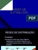 01_-_REDES_DE_DISTRIBUIÇÃO