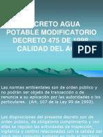 decreto_agua