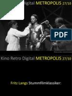 02.Vortrag Metropolis