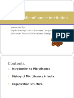 Setting_a_Microfinance_Institution_Pan_india