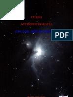 CURSO_Astrofotografia_Parte1