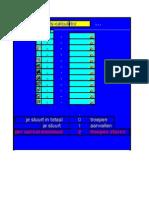 aanvals-calculator-v1.1