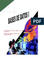 Modulo Base de Datos Basico (1)