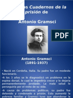 Gramsci_ok