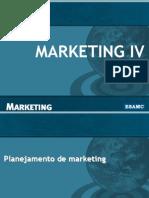 Material de Apoio_Marketing IV_2011-02