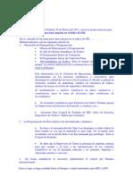 DISEÑO AREA DE PROGRAMACION Y ESTADISTICA DE TRAFICO