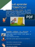 porquaprendermatemtica-110528154404-phpapp02