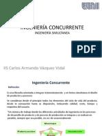 Ingenieria Concurrente Feb