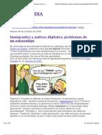 nativos-inmigrantes-digitales